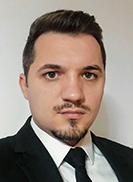 Andrei Simionescu
