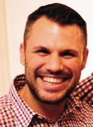 Catalin Gherghinescu
