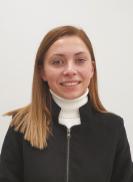 Denitsa Ivanova