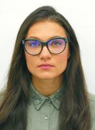 Denitsa Peneva