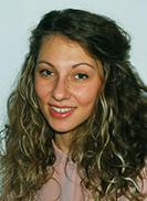 Diana Kotseva