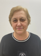Mr ph. Diliyana Podolesheva