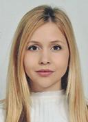 Maria Dineva