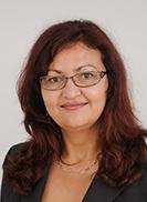 Eleonora Kirova