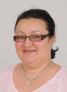 Elitza Donova