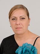 Ganka Sotirova