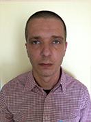 Явор Тодоров
