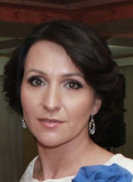 Irina Stanciu