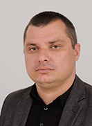 Ивайло Стоянов