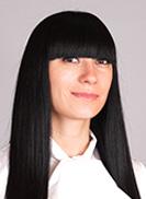 Katya Bliznakova
