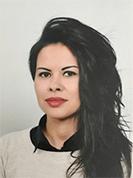 Mariela Vui