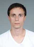 Мартин Трайков