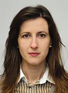 Меглена Колева