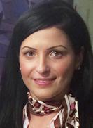 Mihaela Neicu