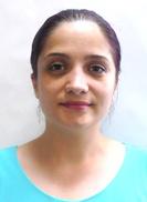 Mihaela Paulet-Butnaru