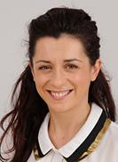 Mila Velichkova