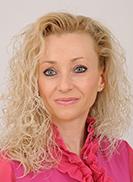 Milena Hristova