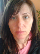 Milena Veselinova
