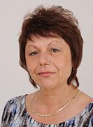 Румяна Луканова