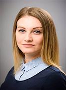Силвана Петрова