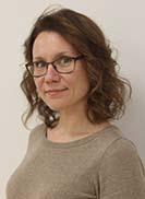 Sonya Petkova
