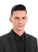 Станислав Кочев