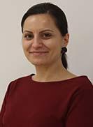Цветомира Божилова