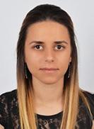 Tsvetislava Georgieva