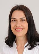 Tzvetanka Trifonova MD