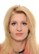 Valeria Nikolova