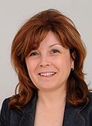 Ясенна Мухтарова