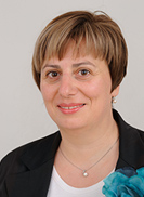 Златина Русинова