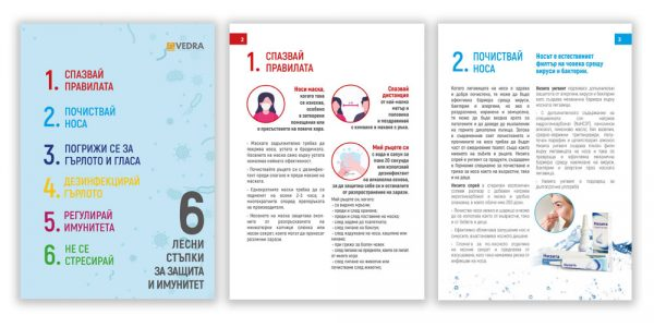 booklet-6-steps