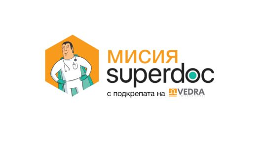 misia superdoc logo new-01